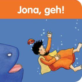 Jona, geh!