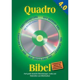 Quadro Bibel Version 4.0