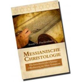 Messianische Christologie