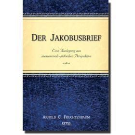 Der Jakobusbrief