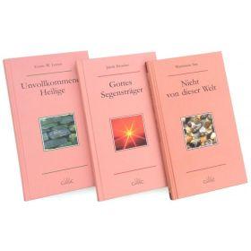 Classic Reihe - Buchpaket