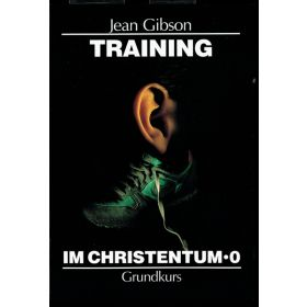 Training im Christentum 0