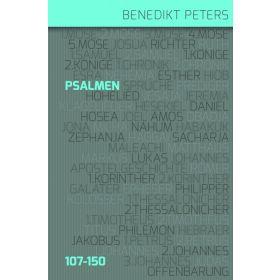 Psalmen 107-150