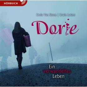 Dorie - Hörbuch MP3