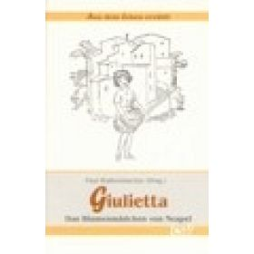 Guilietta - Das Blumenmädchen von Neapel