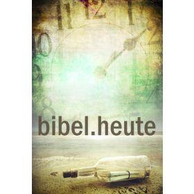 NeÜ Bibel.heute - Verteilbibel