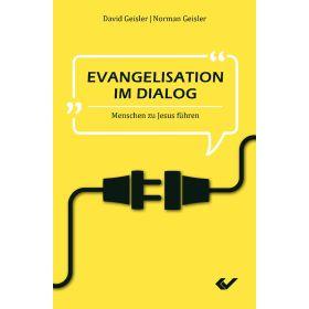 Evangelisation im Dialog