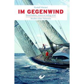 Im Gegenwind