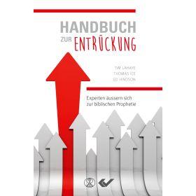 Handbuch zur Entrückung