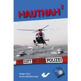 Hautnah2