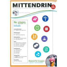 Mittendrin 2/2021