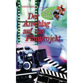 Der Anschlag auf das Filmprojekt