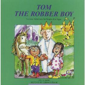Tom the Robber Boy