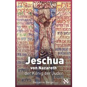 Jeschua von Nazareth