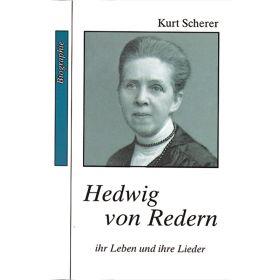 Hedwig von Redern