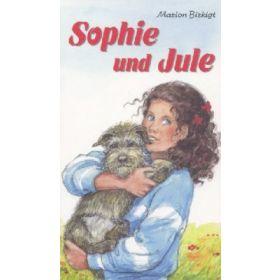 Sophie und Jule