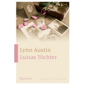 Luisas Töchter