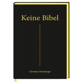 Keine Bibel