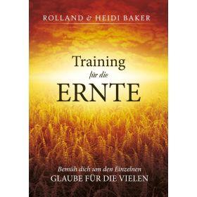 Training für die Ernte