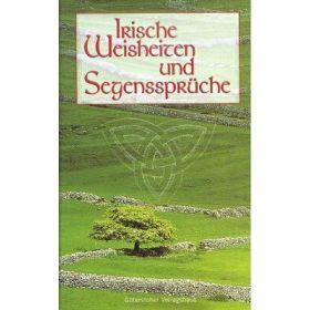 Irische Weisheiten und Segenssprüche