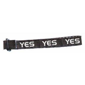Y.E.S. - Armband
