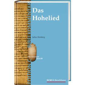 Subskription Edition C Bibelkommentar AT