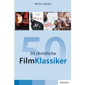 50 christliche FilmKlassiker