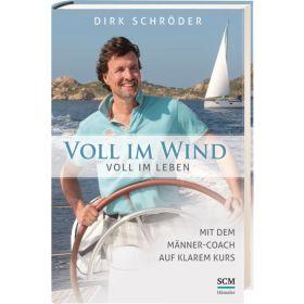 Voll im Wind – voll im Leben
