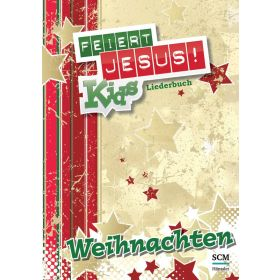 Adventskalenderzeit
