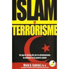 Islam und Terrorismus - französisch