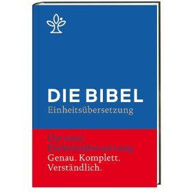 Die Bibel - Einheitsübersetzung - Schulausgabe
