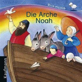 Die Arche Noah