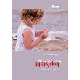 Wenn das Leben kopfsteht - Buch & CD