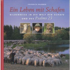 Ein Leben mit Schafen