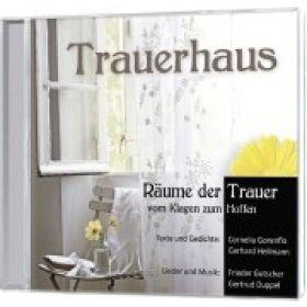 Trauerhaus