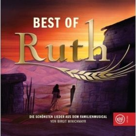 Ruth - Familienmusical