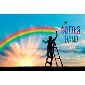CD-Card: In Gottes Hand
