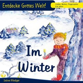 Im Winter - Playback