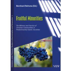 Fruitful Minorities