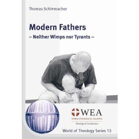 Modern Fathers