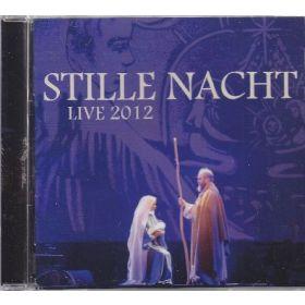 Stille Nacht - Live 2012