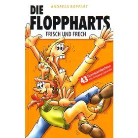 Die Flopparts