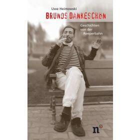 Brunos Dankeschön