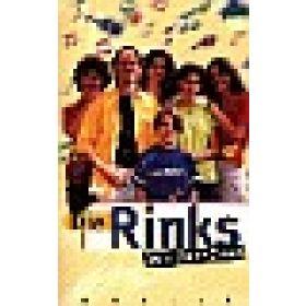 Die Rinks - Das Fanbuch