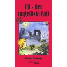 Uli - der ungelöste Fall