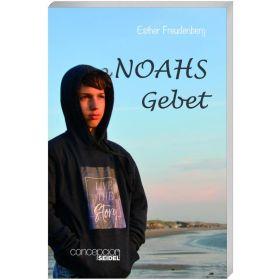 Noahs Gebet