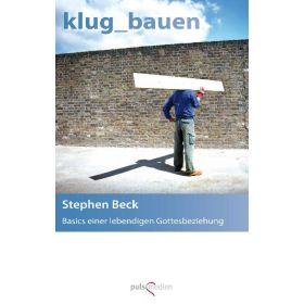 Klug_bauen