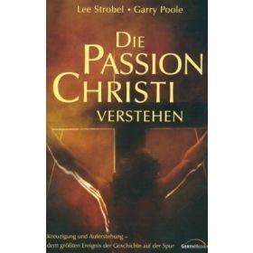 Die Passion Christi verstehen