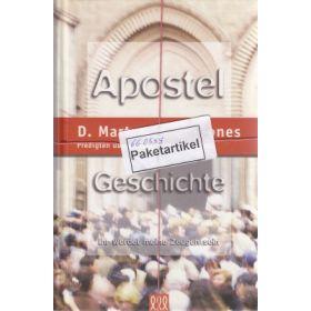 Apostelgeschichte 1-5 Paket