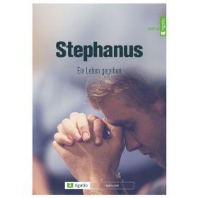 Stephanus